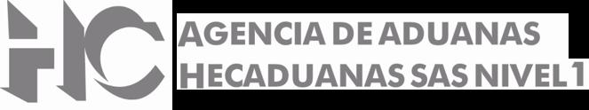 Hecaduanas