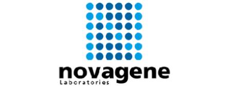 Novagene