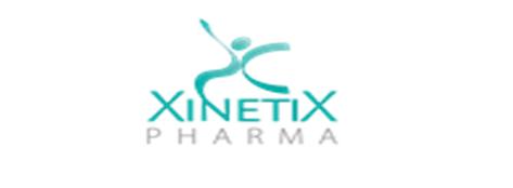 Xinetix